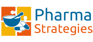 Pharma Strategies | Zimbabwe, Zambia, South Africa